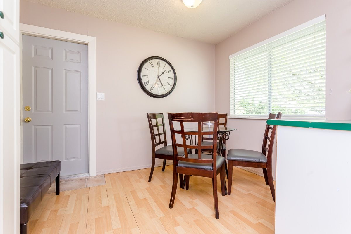Photo 6: 20218 52 Avenue in Langley: Langley City House for sale : MLS(r) # R2053424