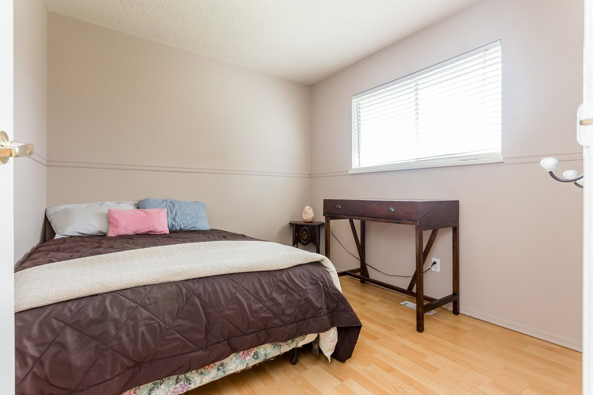 Photo 9: 20218 52 Avenue in Langley: Langley City House for sale : MLS(r) # R2053424