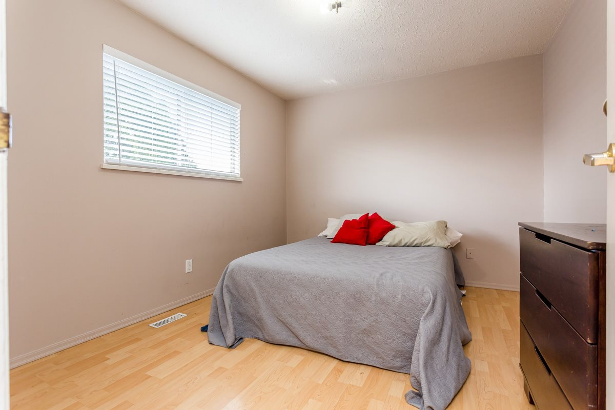 Photo 8: 20218 52 Avenue in Langley: Langley City House for sale : MLS(r) # R2053424