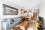 "Main Photo: 605 909 MAINLAND Street in Vancouver: Yaletown Condo for sale in ""YALETOWN PARK II"" (Vancouver West)  : MLS(r) # R2062745"