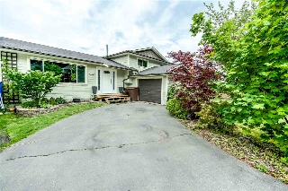 Main Photo: 19445 HAMMOND Road in Pitt Meadows: Central Meadows House for sale : MLS(r) # R2064790