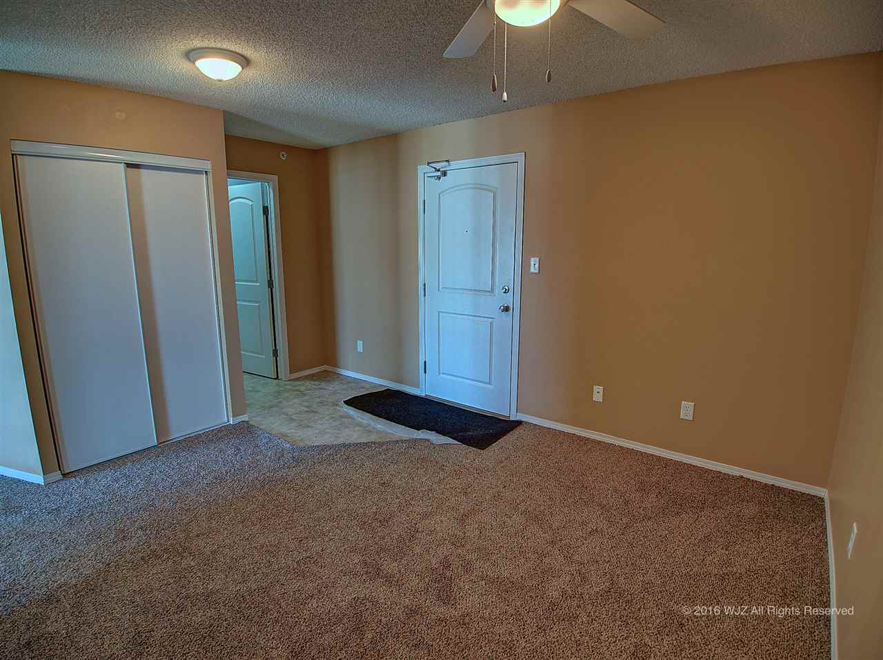 Photo 3: 423 70 woodsmere Close: Fort Saskatchewan Condo for sale : MLS(r) # E4031999