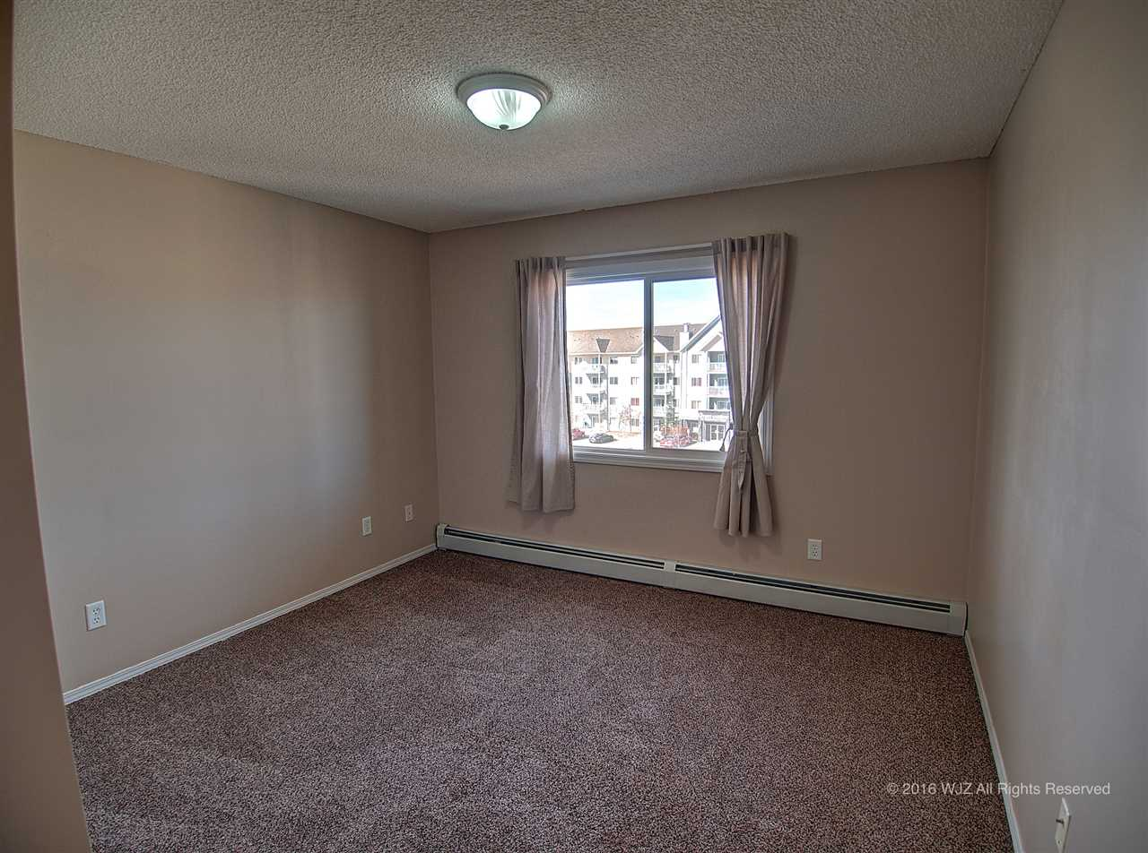 Photo 5: 423 70 woodsmere Close: Fort Saskatchewan Condo for sale : MLS(r) # E4031999