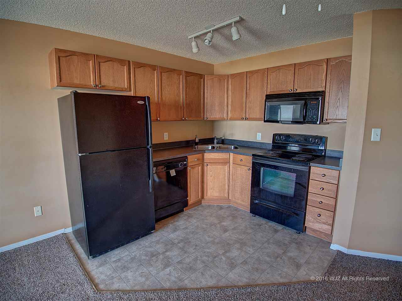 Photo 12: 423 70 woodsmere Close: Fort Saskatchewan Condo for sale : MLS(r) # E4031999