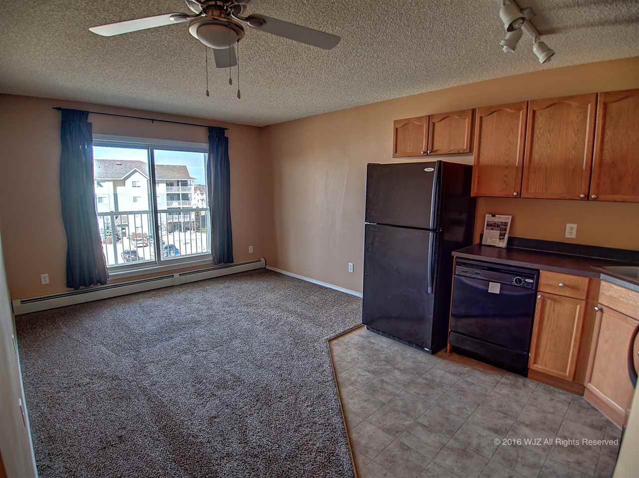 Photo 11: 423 70 woodsmere Close: Fort Saskatchewan Condo for sale : MLS(r) # E4031999