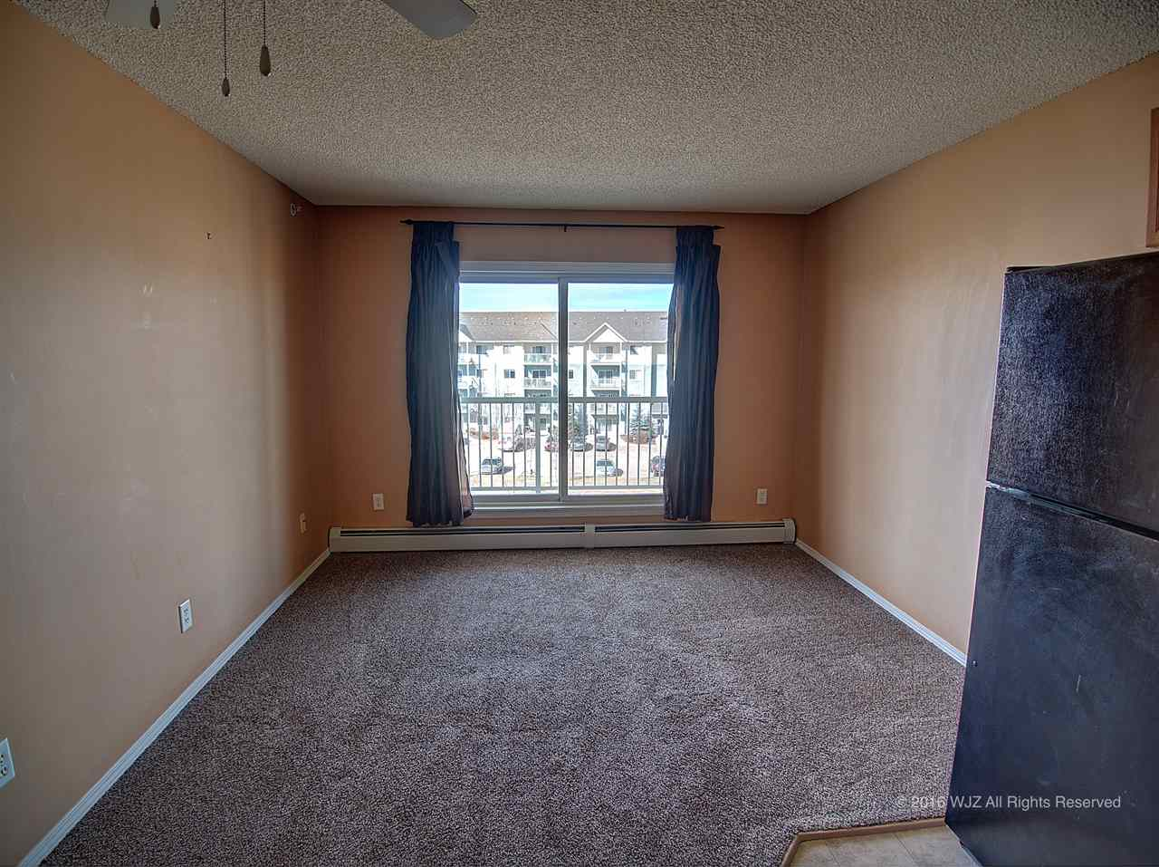 Photo 10: 423 70 woodsmere Close: Fort Saskatchewan Condo for sale : MLS(r) # E4031999
