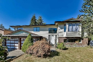 Main Photo: 32341 BEAVER Drive in Mission: Mission BC House for sale : MLS® # R2102162