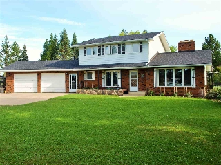 Main Photo: 1020 SH 627: Rural Parkland County House for sale : MLS(r) # E4034460