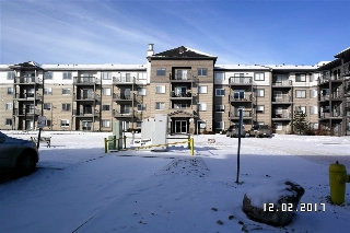 Main Photo: 433 301 CLAREVIEW STATION Drive NW in Edmonton: Zone 35 Condo for sale : MLS(r) # E4050798