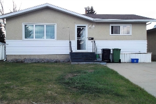Main Photo: 10623 103A Street: Westlock House for sale : MLS® # E4051399