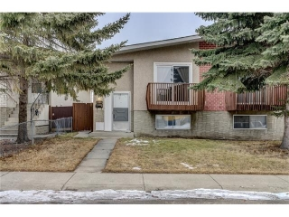Main Photo: 1830 39 Street SE in Calgary: Forest Lawn House for sale : MLS(r) # C4100005