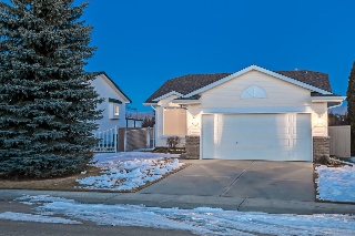 Main Photo: : Spruce Grove House for sale : MLS(r) # E4053047