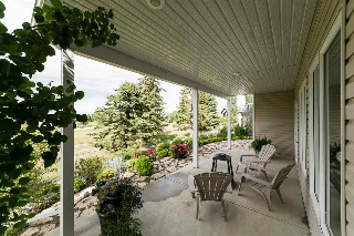 Main Photo: 38 LONGVIEW Drive: Spruce Grove House for sale : MLS(r) # E4054131