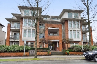 Main Photo: 102 2488 WELCHER Avenue in Port Coquitlam: Central Pt Coquitlam Condo for sale : MLS(r) # R2146210
