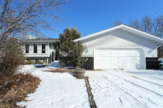 Main Photo: 122 52250 RR213 Road: Rural Strathcona County House for sale : MLS(r) # E4056310