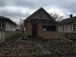 Main Photo:  in Edmonton: Zone 05 House for sale : MLS(r) # E4058829