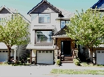 "Main Photo: 11847 191A Street in Pitt Meadows: Central Meadows House for sale in ""HIGHLAND ESTATES"" : MLS(r) # R2163613"
