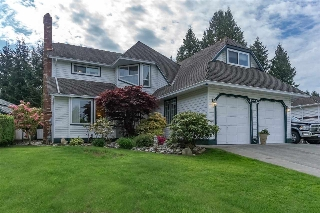 "Main Photo: 12372 SOUTHPARK Crescent in Surrey: Panorama Ridge House for sale in ""Boundary Park"" : MLS(r) # R2165558"