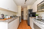 Main Photo:  in Edmonton: Zone 08 Condo for sale : MLS(r) # E4065110