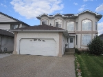 Main Photo: 16443 62 Street in Edmonton: Zone 03 House for sale : MLS(r) # E4066363