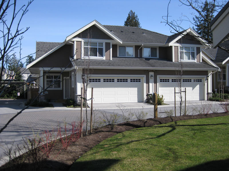 Main Photo: 28 15237 36TH Ave in South Surrey White Rock: Home for sale : MLS® # F2902641