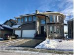 Main Photo: 4831 WOOLSEY Lane in Edmonton: Zone 56 House for sale : MLS® # E4070099