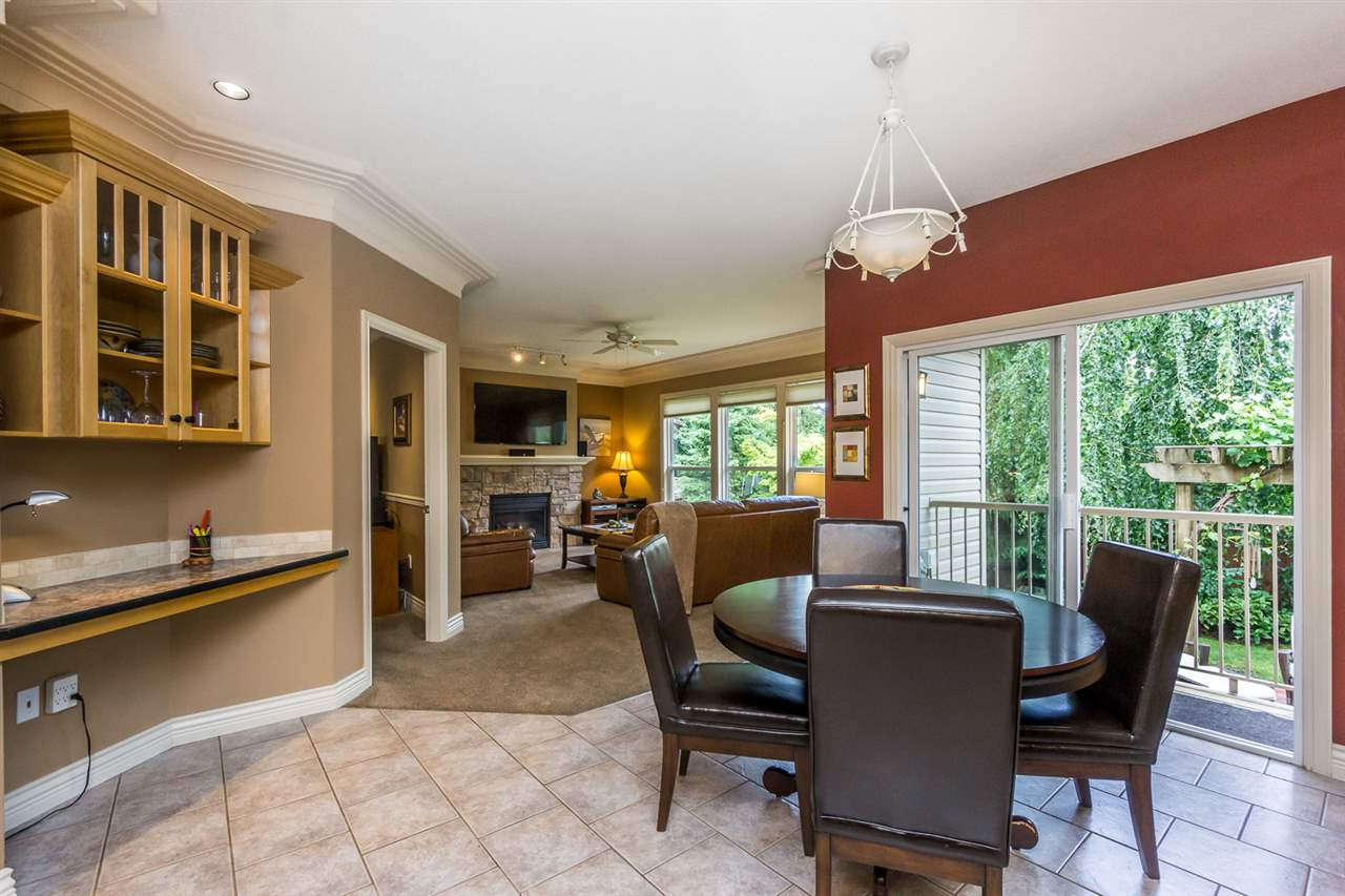 "Photo 9: 21013 85A Avenue in Langley: Walnut Grove House for sale in ""Manor Park"" : MLS® # R2179861"