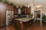 Main Photo: 435 6079 Maynard Way NW in Edmonton: Zone 14 Condo for sale : MLS(r) # E4071022