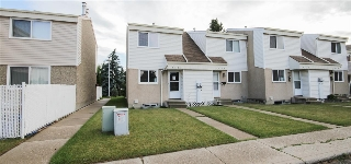 Main Photo: 5835 RIVERBEND Road in Edmonton: Zone 14 Townhouse for sale : MLS(r) # E4071148