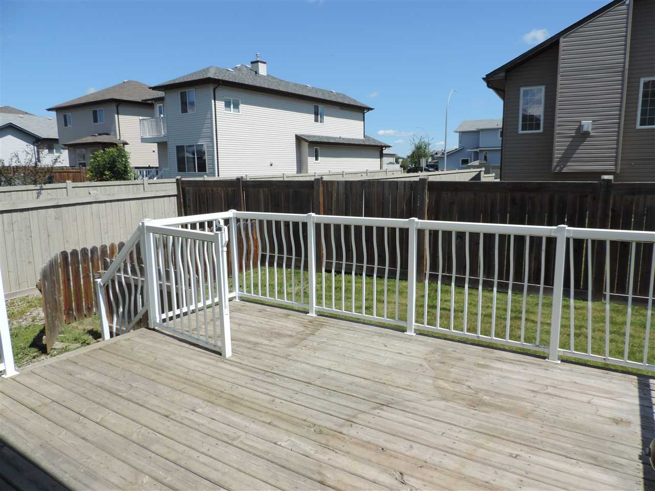 Photo 18: 8009 97 Street: Morinville House for sale : MLS(r) # E4071559