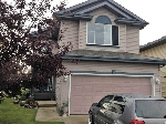 Main Photo: 408 86 Street in Edmonton: Zone 53 House for sale : MLS® # E4074925