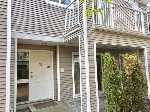 "Main Photo: 31 22888 WINDSOR Court in Richmond: Hamilton RI Townhouse for sale in ""Windsor Gardens"" : MLS® # R2193655"