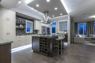 Main Photo:  in Edmonton: Zone 55 House for sale : MLS® # E4076673