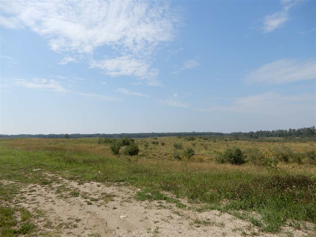 Main Photo: Twsp 564 Range Road 20: Rural Lac Ste. Anne County Rural Land/Vacant Lot for sale : MLS® # E4077887