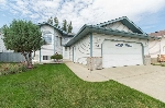 Main Photo: 3628 30 Street in Edmonton: Zone 30 House for sale : MLS® # E4078121