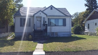 Main Photo: 10529 76 Avenue in Edmonton: Zone 15 House for sale : MLS® # E4079053