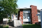 Main Photo: 12029 89 Street in Edmonton: Zone 05 House Half Duplex for sale : MLS® # E4079209