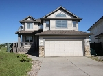 Main Photo: 869 Graham Wynd in Edmonton: Zone 58 House for sale : MLS® # E4079243