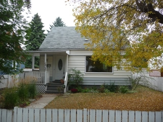 Main Photo: 12127 126 Street in Edmonton: Zone 04 House for sale : MLS® # E4081420