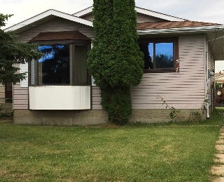Main Photo: 517 KIRKNESS Road in Edmonton: Zone 35 House for sale : MLS® # E4081938