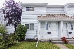 Main Photo: 2949 109 Street in Edmonton: Zone 16 Townhouse for sale : MLS® # E4083015
