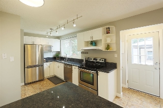 Main Photo: 7928 158 Street in Edmonton: Zone 22 House for sale : MLS® # E4083461