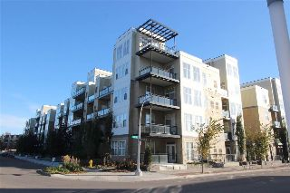 Main Photo: 302 10531 117 Street in Edmonton: Zone 08 Condo for sale : MLS® # E4084300