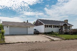 Main Photo: 9771 107 Street: Westlock House for sale : MLS® # E4084351