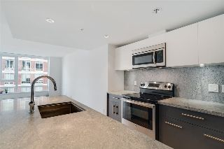 "Main Photo: 708 188 KEEFER Street in Vancouver: Downtown VE Condo for sale in ""188 KEEFER BY WESTBANK"" (Vancouver East)  : MLS® # R2212683"
