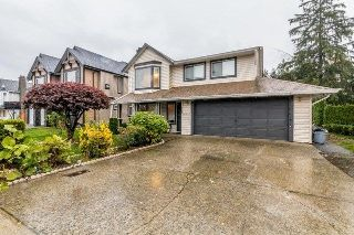 Main Photo: 31858 MAYNE Avenue in Abbotsford: Abbotsford West House for sale : MLS® # R2215523