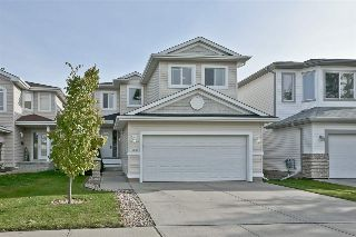Main Photo: 15607 44 Street in Edmonton: Zone 03 House for sale : MLS® # E4085978