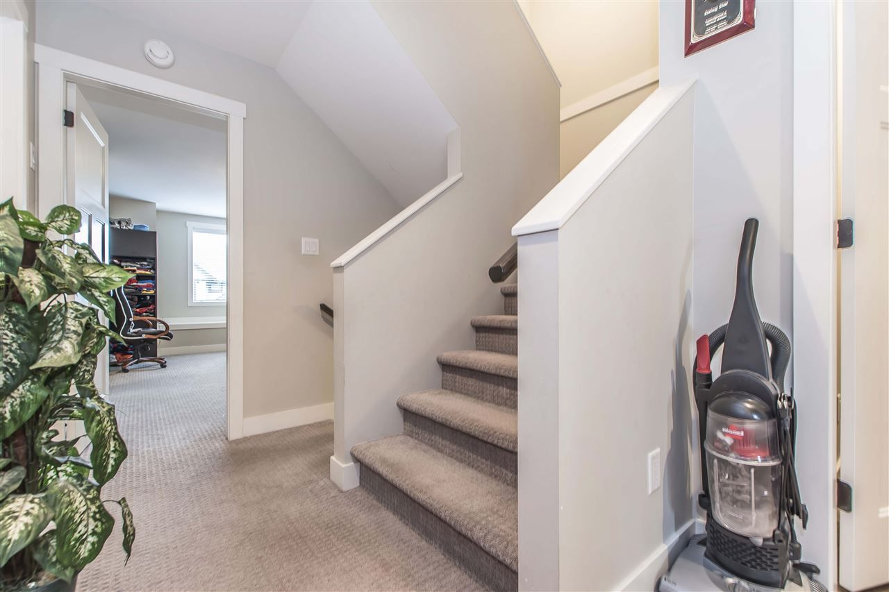 "Photo 14: Photos: 2 7411 MORROW Road: Agassiz Townhouse for sale in ""SAWYERS LANDING"" : MLS® # R2225472"