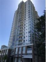 "Main Photo: 705 15152 RUSSELL Avenue: White Rock Condo for sale in ""Miramar Village"" (South Surrey White Rock)  : MLS® # R2227333"
