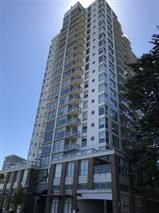 "Main Photo: 705 15152 RUSSELL Avenue: White Rock Condo for sale in ""Miramar Village"" (South Surrey White Rock)  : MLS®# R2227333"